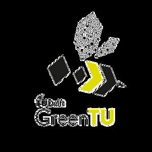Green-TU-Delft-Logo_edited.png