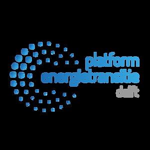 Platform Energietransitie Delft - logo RGB v2 vierkant.png