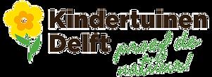 kindertuinen_logo_rgb_1000px_edited.png