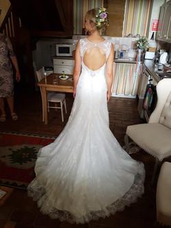Our TBR Brides
