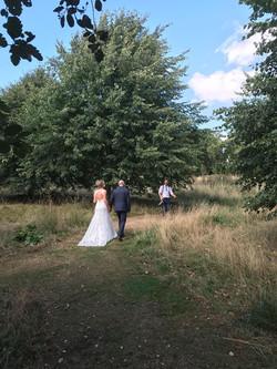 TBRBride, Our Brides