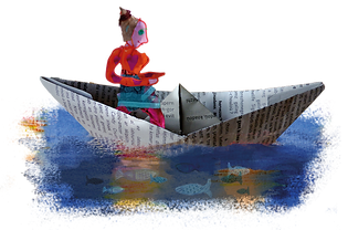 Copie de Personnage bateau + mer.png