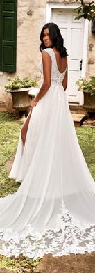 44275_FB_Sincerity-Bridal.jpg