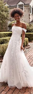 44284_FF_Sincerity-Bridal.jpg