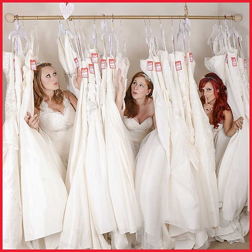 wedding-dresses-for-sale-wedding-dresses