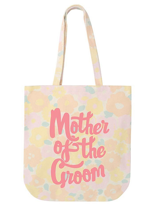 "Bag ""Mother of the Bride"""