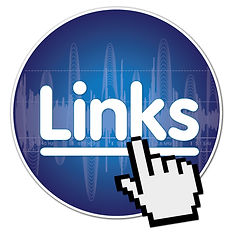 links_logo.jpg