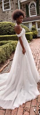44284_FB_Sincerity-Bridal.jpg