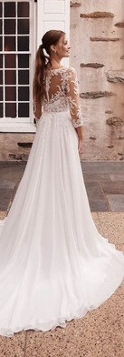 44266_FB_Sincerity-Bridal.jpg