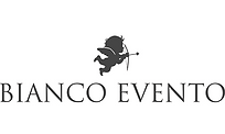 BIANCO_logo_grau2_Ban.png