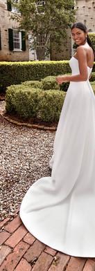 44268_FB_D_Sincerity-Bridal.jpg
