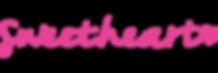 SWH_2017_logo_4-88-0-0_PRIMARY_225C-01-7