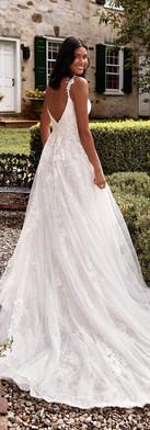 44282_FB_Sincerity-Bridal.jpg