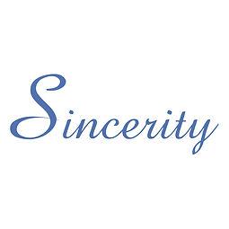 free-vector-sincerity-bridal_030951_sinc