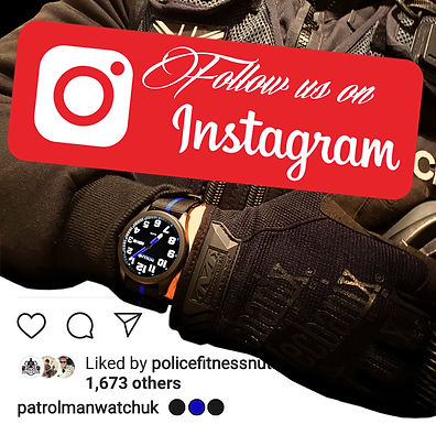 Instagram follow us logo.jpg