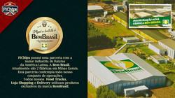 Parceria BenBrasil