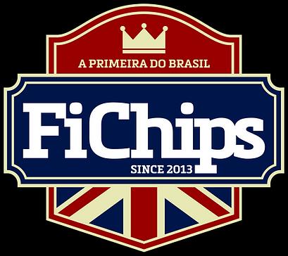 fichips
