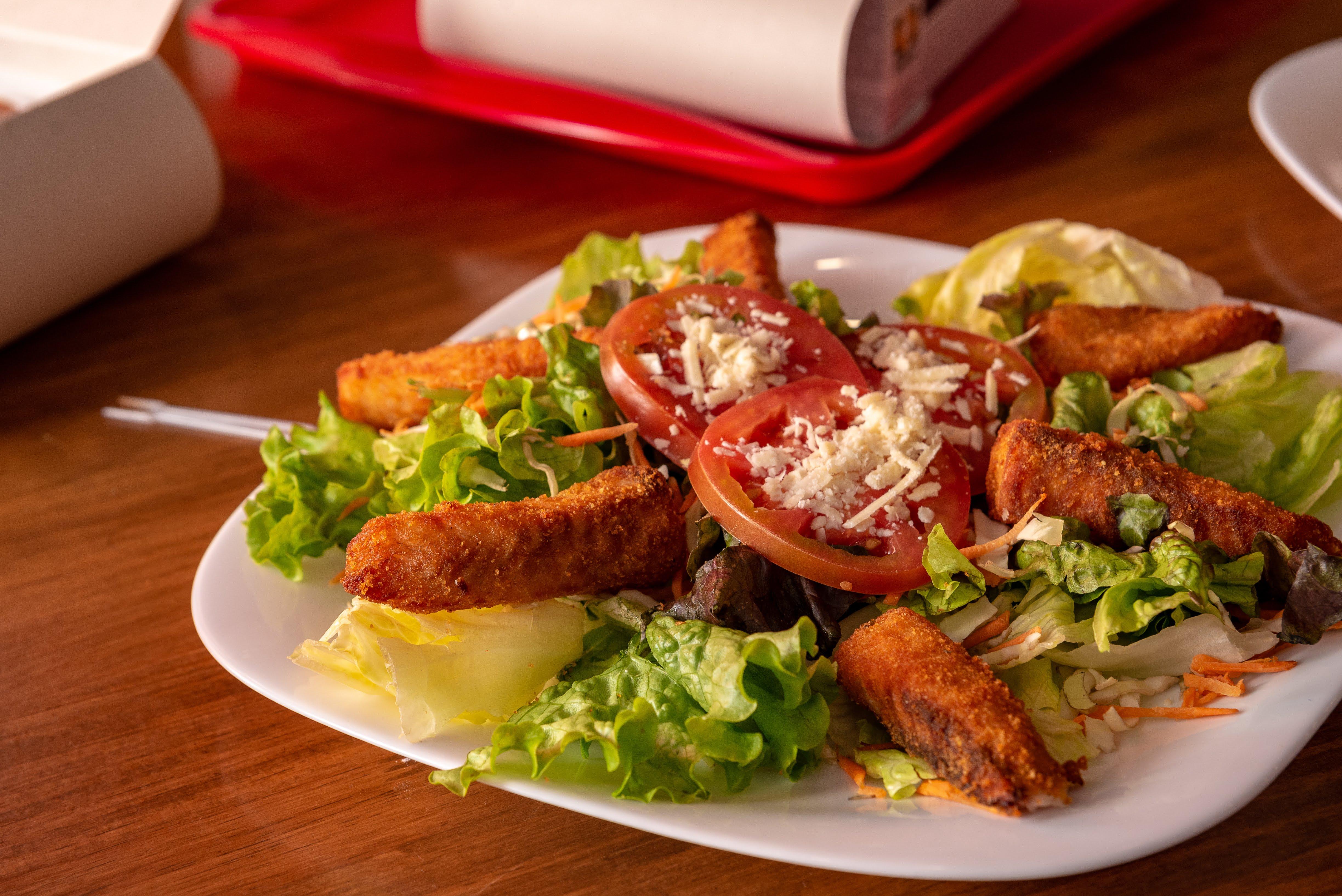salada fichips