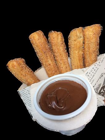 Churros Nutella.png