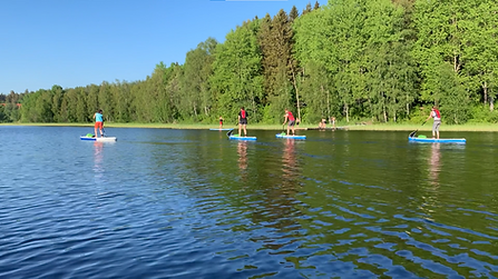 Introduktion till SUP Sidsjön.png