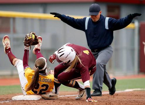 Softball Umpire.jpg