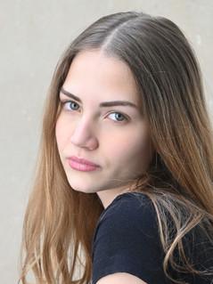Eftelya Bilen