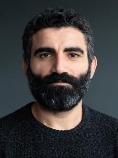 Aziz Çapkurt