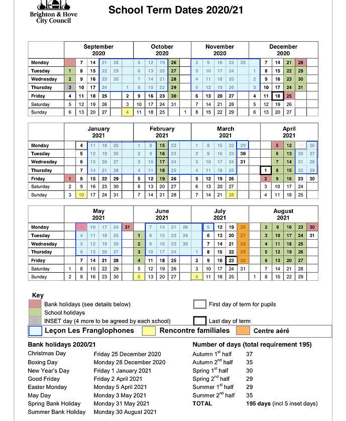 Dates 2020-2021 Les Franglophones.jpg