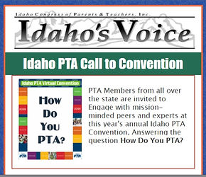 Idaho's%20Voice_edited.jpg