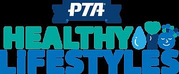 logo-2021-hl-healthylifestyles.png