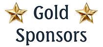Gold sponsor-001.jpg