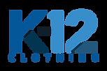 K12 Logo.png