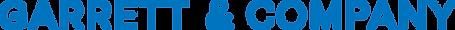 GCO Print Blue Logotype 2020.png