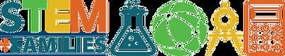 hero-stem-2018-logo.png