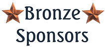 Bronze sponsor 2-001.jpg