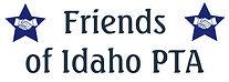 Firends of Idaho PTA-001.jpg