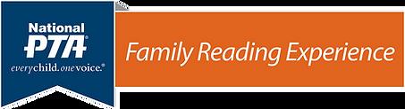 logo-2018-familyreadingexperience.png