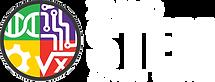 STEM_Logo_horizontal_COLOR-WHITE_combo.p