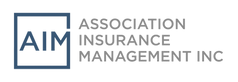 aim-logo - No Background (1).png