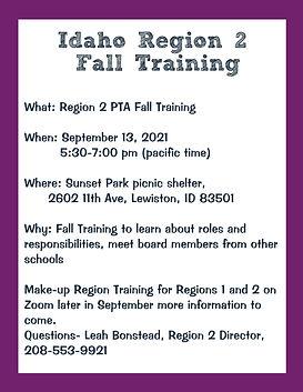 Region 2 training-001.jpg