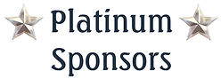 Platinum sponsor_2-001.jpg