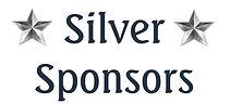 Silver sponsor-001.jpg
