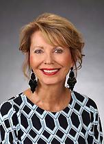 Leslie Boggs.png