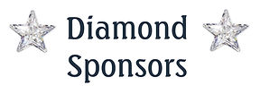 Diamond Sponsor-001.jpg