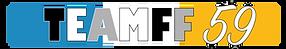 logo teamff 59-01.png