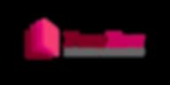 PrepEdu_Logo_Horizontal_EN_Color.png