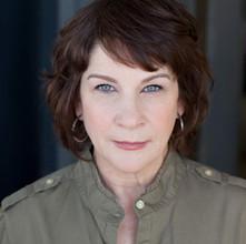 Diane Honeyman