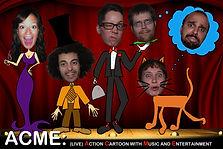 ACME Poster.jpg