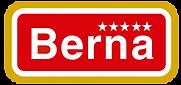 Logotipo-Berna.png