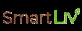 logo smart liv.png